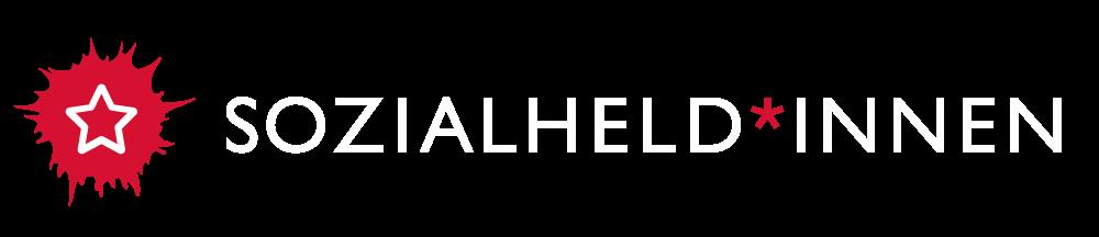 Sozialhelden_Logo